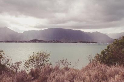 12-11-28-oahu-hawaii-5404.jpg