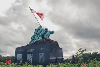 12-11-28-oahu-hawaii-5422.jpg