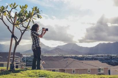 12-11-28-oahu-hawaii-5444.jpg