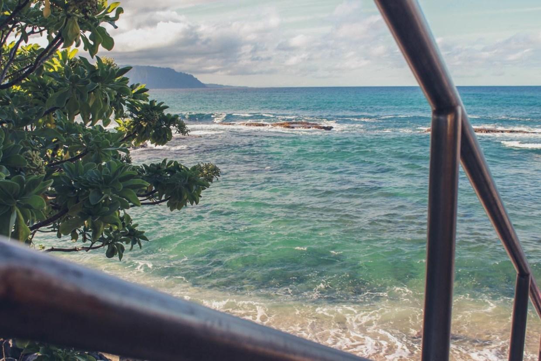12-11-28-oahu-hawaii-5448.jpg