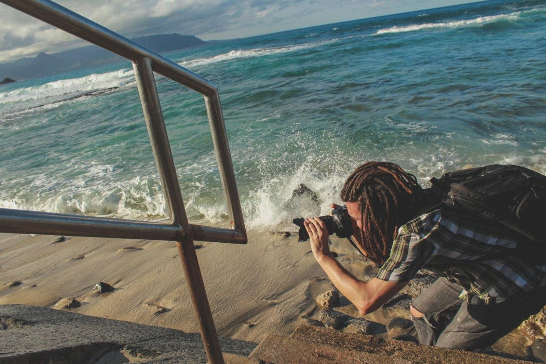 12-11-28-oahu-hawaii-5459.jpg