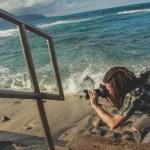 A Photo Essay | Oahu Hawaii