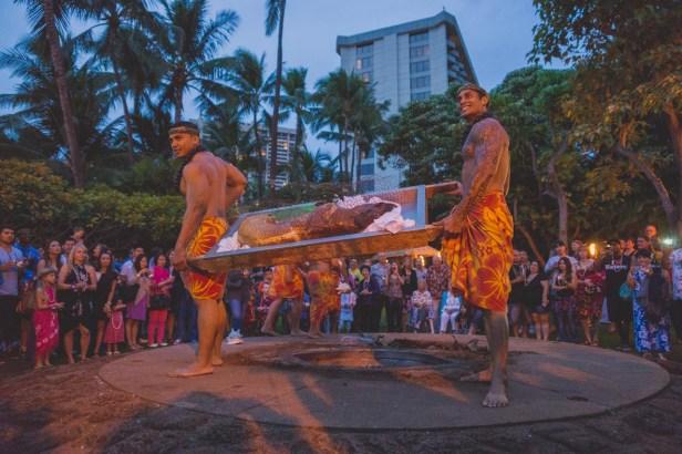 12-11-29-oahu-hawaii-00168.jpg
