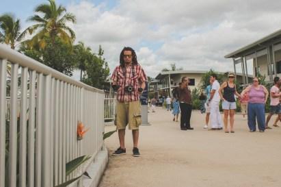 12-11-29-oahu-hawaii-5537.jpg