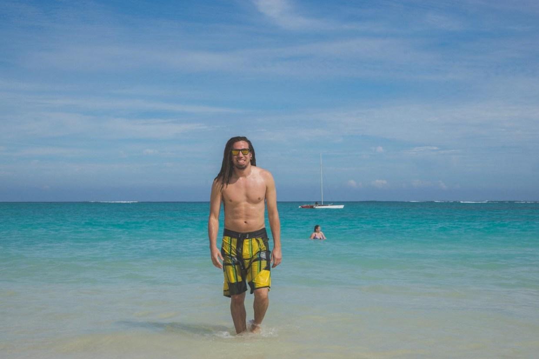 12-12-01-oahu-hawaii-00314.jpg