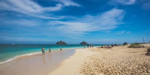 12-12-01-oahu-hawaii-00327.jpg