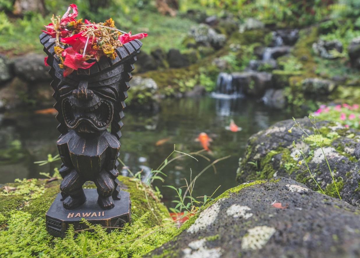 12-12-03-oahu-hawaii-00401.jpg