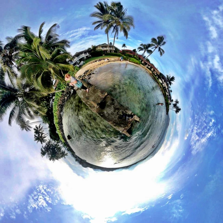 121205-JJS-Oahu-Hawaii-iPhone-1139.jpg