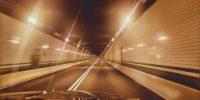 090815-Round-Trip-Road-Trip-0001.jpg