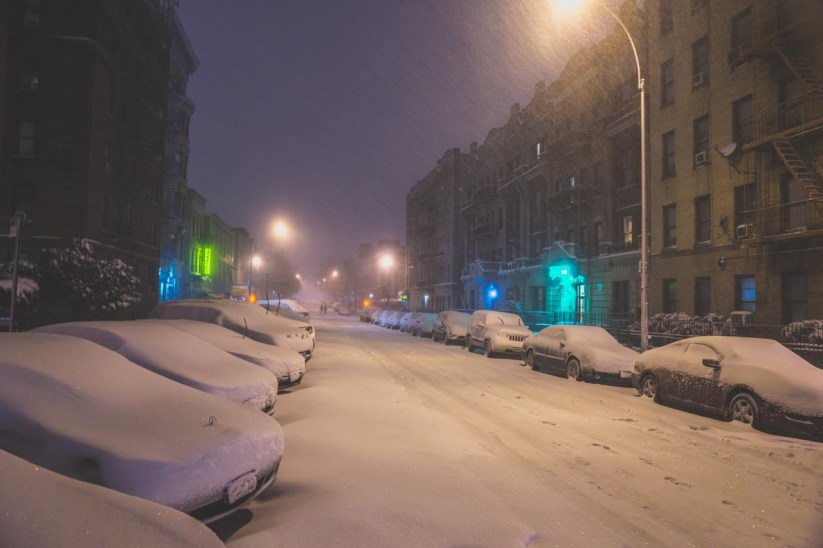 130209-jjs-nyc-brooklyn-blizzard-2230.jpg