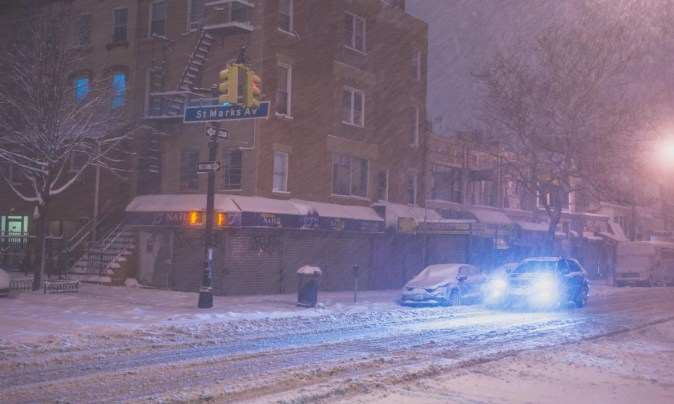 130209-jjs-nyc-brooklyn-blizzard-2236.jpg