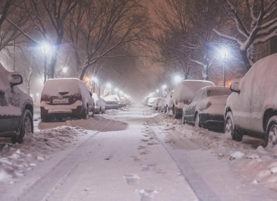 130209-jjs-nyc-brooklyn-blizzard-2263.jpg
