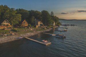 150802-jjs-d1-lake-wallenpaupack-pennsylvannia-0194.jpg