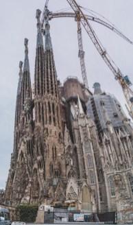 150907-jjs-barcelona-spain--6.jpg