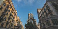 150908-jjs-barcelona-spain-5779.jpg