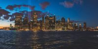 150911-jjs-a1-manhattan-new-york-00099-Pano.jpg