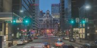 160319-jjs-a1-philadelphia-30th-street-station-05525.jpg
