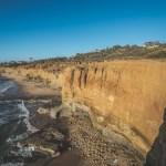 Day 4 | Sunset Cliffs