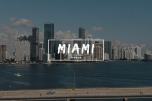 Thumb 181011 Miami FL   B DJI Mavic 2 Zoom