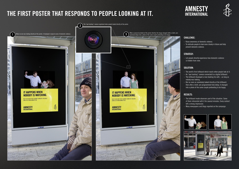 amnesty444236