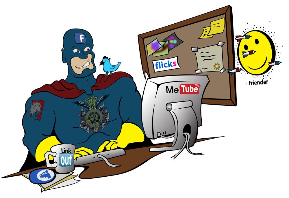 Social_media_superhero