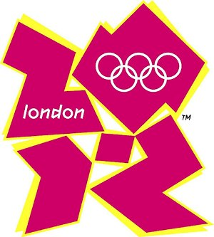 2012Logo_LondonOlympics