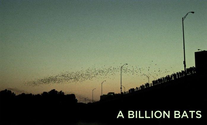 billionbatss-small