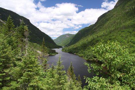 Hautes-Gorges-de-la-Rivière-Malbaie