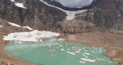 IMG_3580-angel-glacier