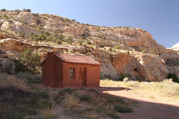 IMG_6531-capitol-reef