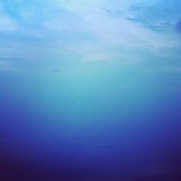 gdzie jest horyzont?