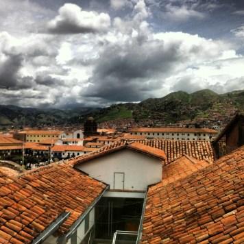 dachy Cuzco