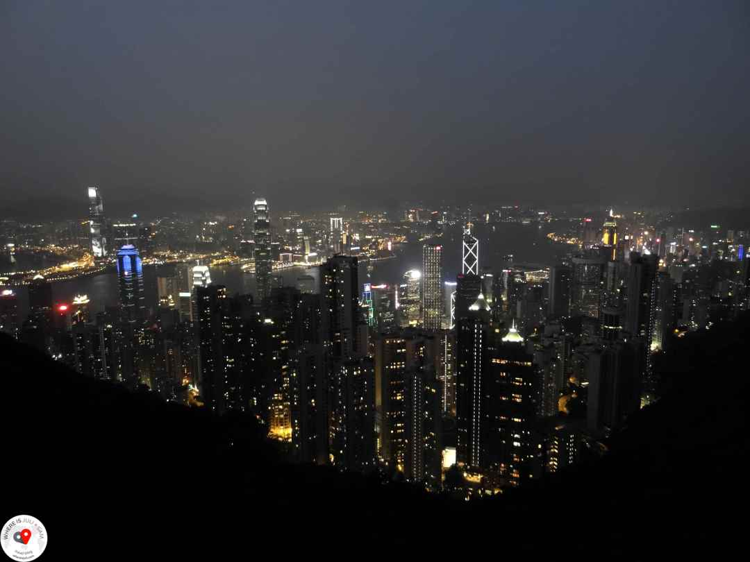 Wij Hong Kong 2