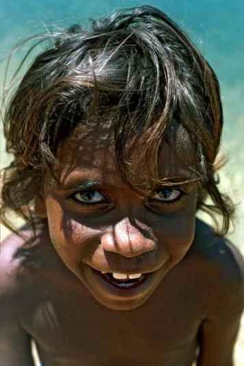 Zdjęcie: ozoutback.com.au