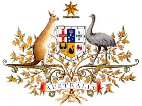 Zdjęcie: Wikipedia