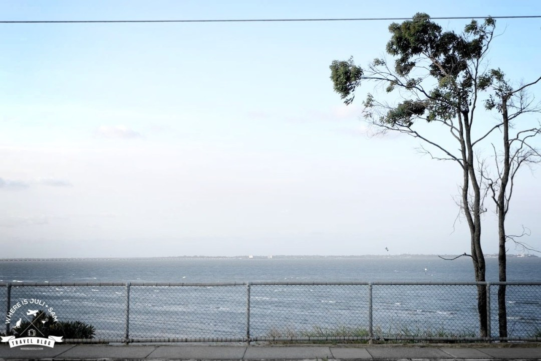 Shorncliffe View