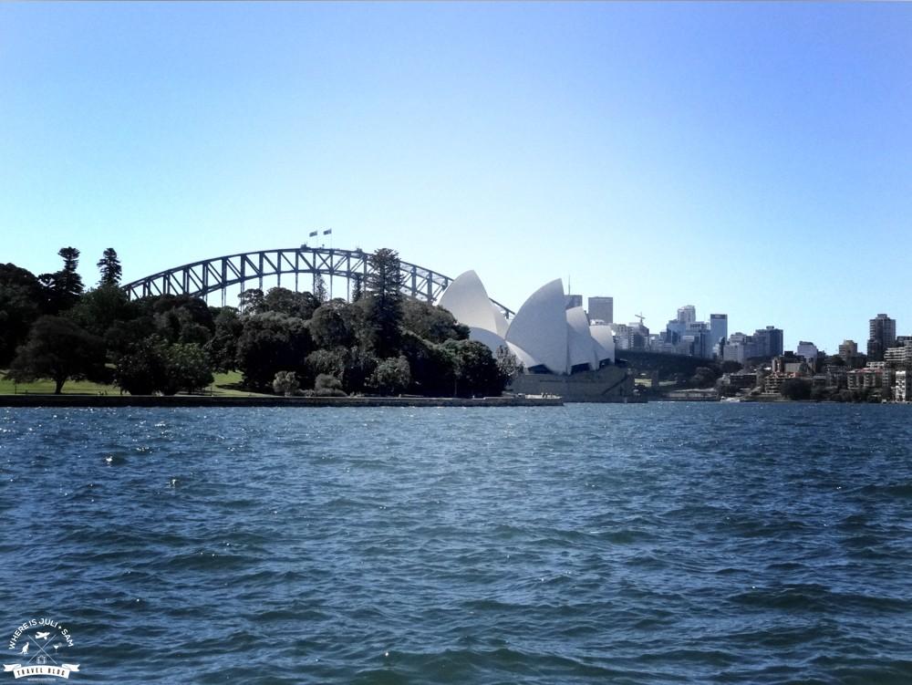 Opera Sydney 7