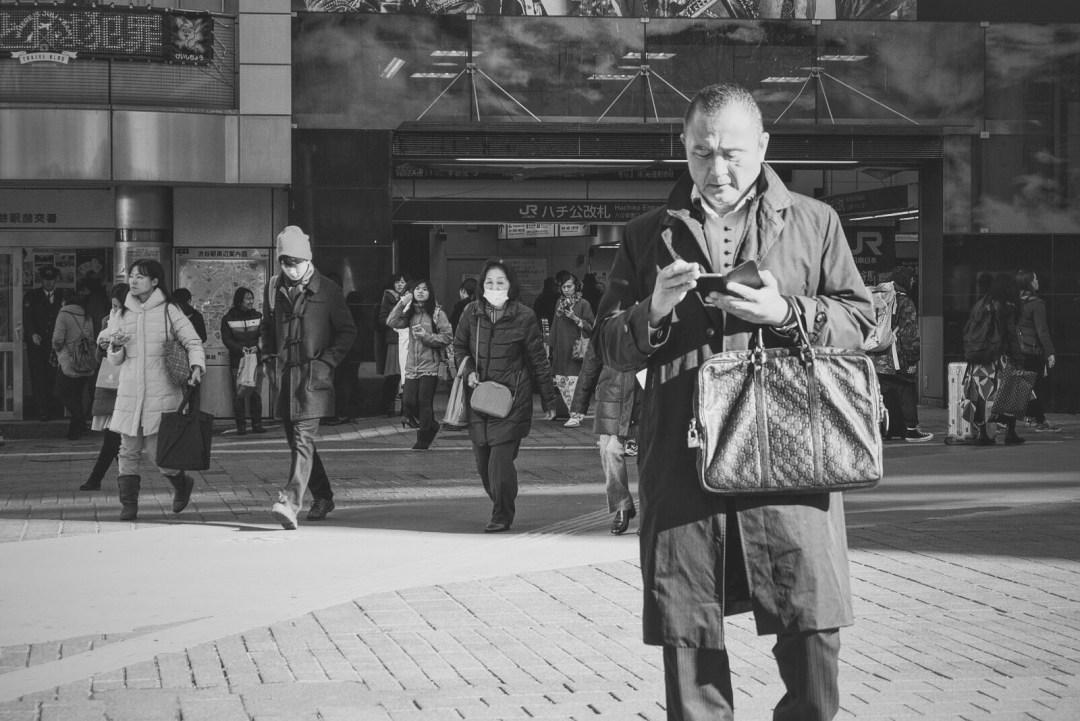 Ludzie Tokio-13