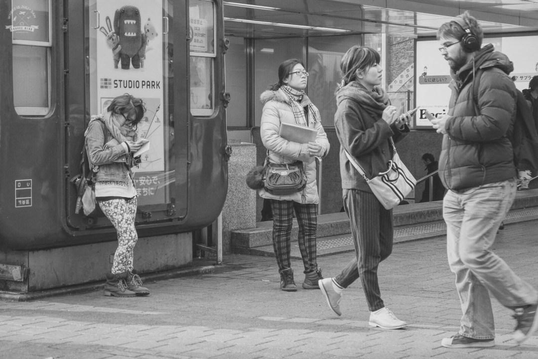 Ludzie Tokio-4