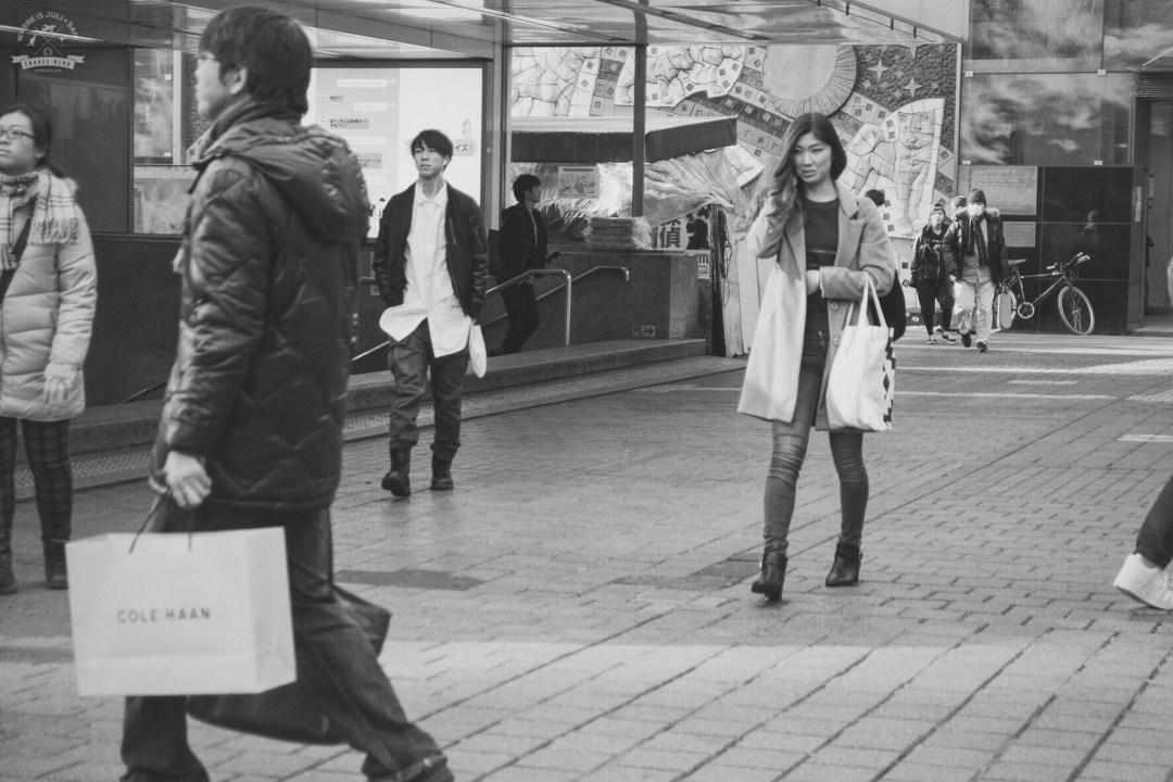 Ludzie Tokio-5