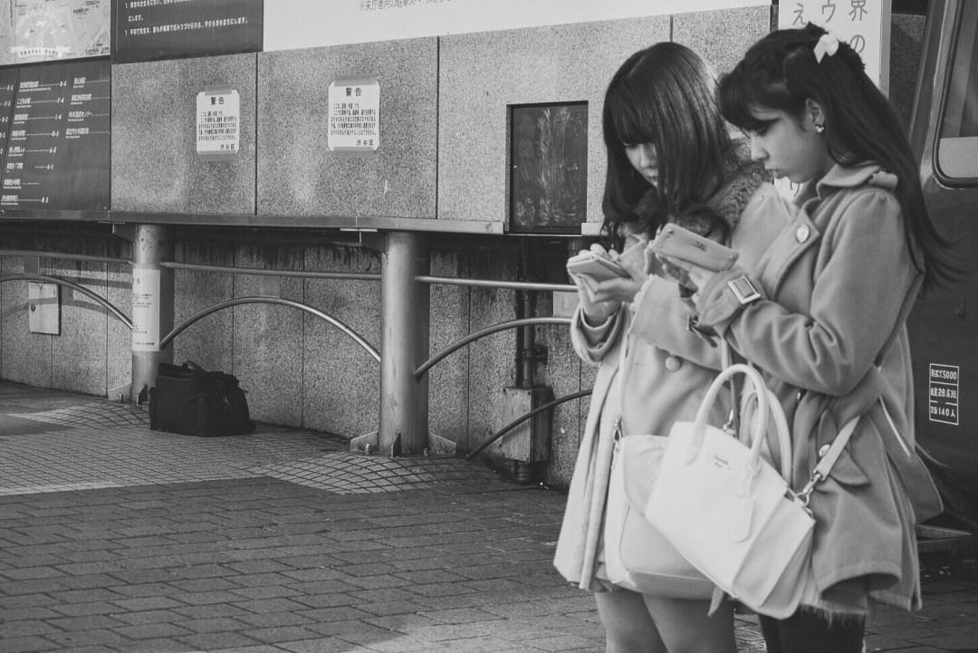 Ludzie Tokio-7