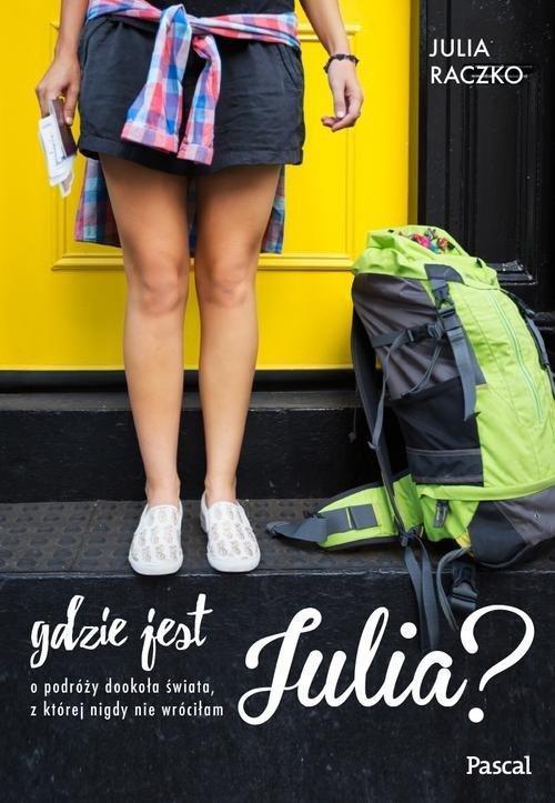 gdzie-jest-julia-blog