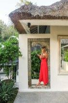 Julia-na-Bali