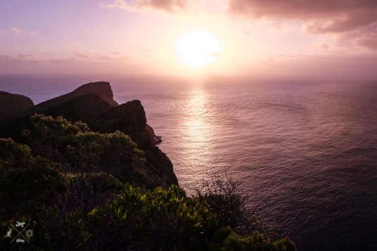 Lord-Howe-Island-kims-lookout