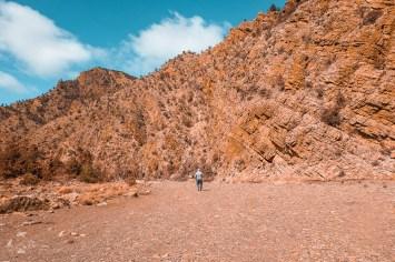 Flinders-Ranges-piekne-wawozy