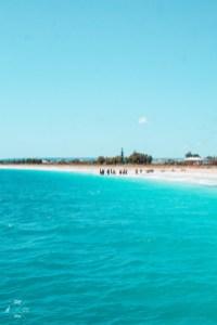 Wycieczka-z-Perth-Jurien-Bay