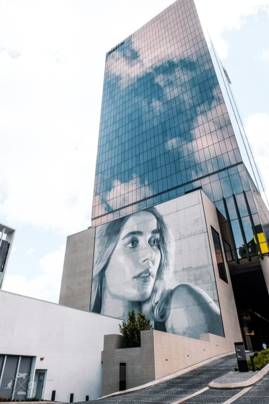 Atrakcje-Perth-street-art