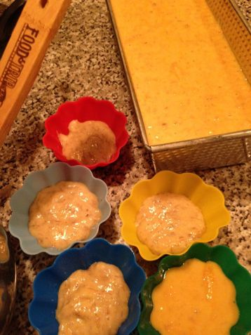 moldes queques