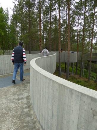 04. Sohibergplassen viewpoint 1