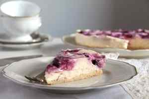 %name berry cheesecake cream chee